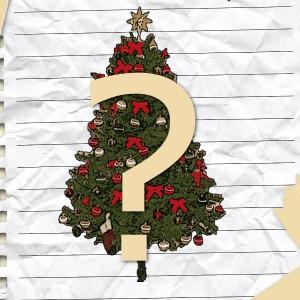 Christmas EP Songlist